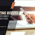 5 Amazing routes an online video maker can help boost your marketing