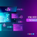 HTML over Webstocks - The Future of web software