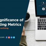 The Significance of Marketing Metrics in Digital Advertising