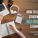 How to Educate Students to Self-Regulated Learning