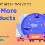 Four Smarter Ways to Sell More Products
