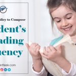 A3StepPolicytoComposeStudent'sReadingFluency