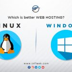 Which is better : Linux or Windows web hosting?