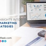 Get insights into CPA Marketing & strategies