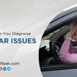 How Do You Diagnose the Car Issues