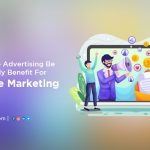 Can Native Advertising Be Exceptionally Benefit For Affiliate Marketing?