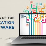 Traits of Top Education Software