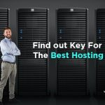 Find out Key For Opting The Best Hosting Server