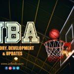 NBA Draft: History, development & Updates