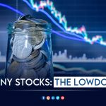 Penny stocks: lowdown and insights