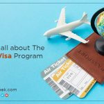 All you need to know about The H-1B Visa Program