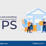 Benefits and everything you need to know about NPS
